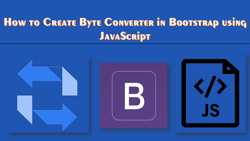 byte converter